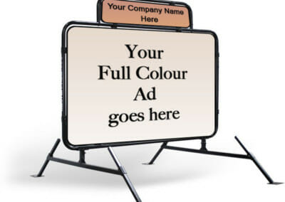 Mini-Billboard-Mobile-Portable-Sign-Outdoor-Advertising-Rental-Products